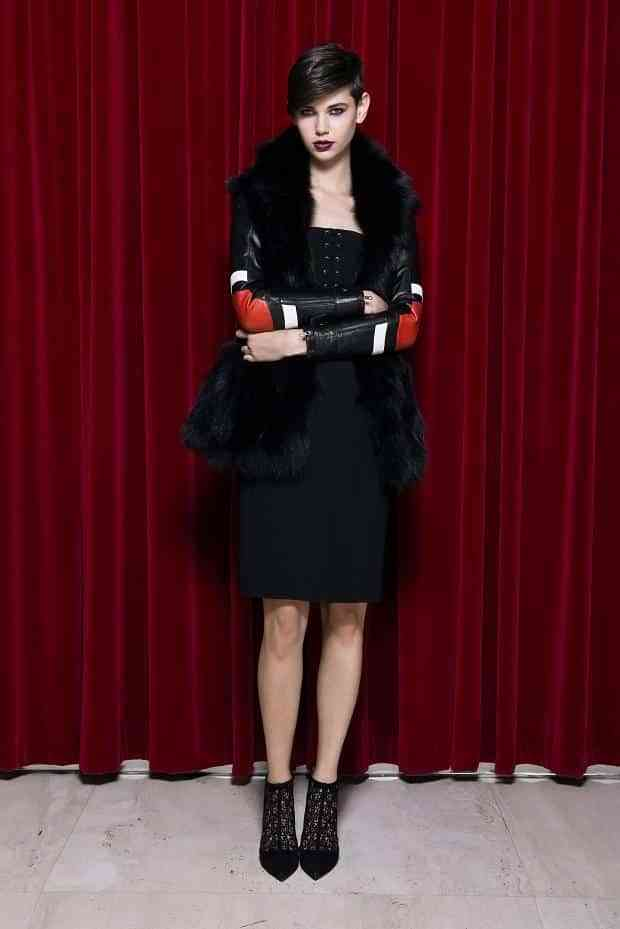 moschino-cheapchic-pre-autumn-fall-201310