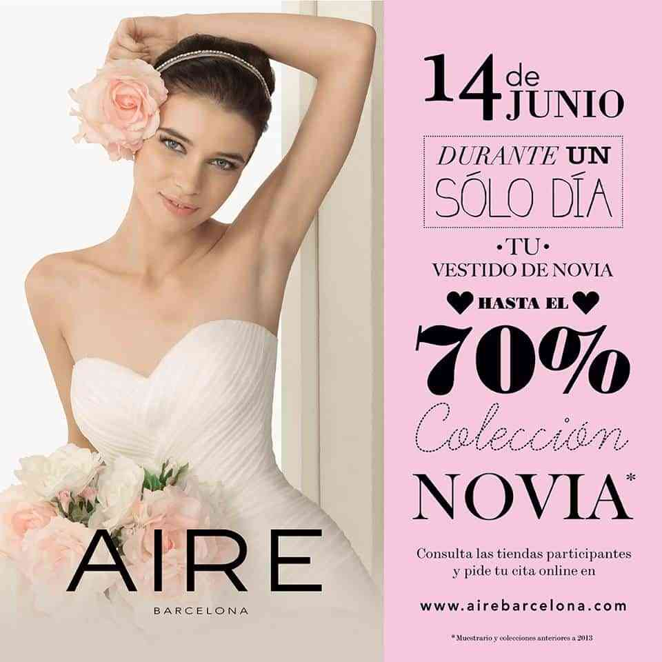 Dorable Vestidos De Novia Con Descuento Collection - Wedding Dress ...