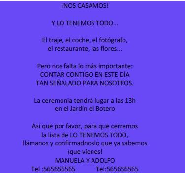 2009 10 01 083654 Amor Bodas Y Regalos De Boda