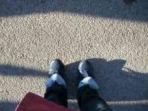 fallas-2009-y-viaje-a-burgos-19-3-2009-066