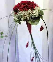 ramo rosas 1