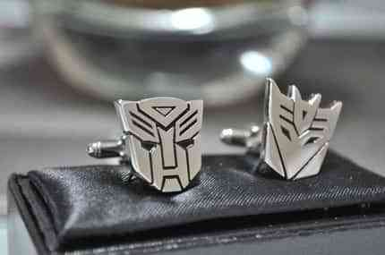 gemelos-transformers