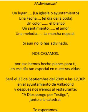 2009-10-01_090717