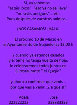 2009-10-01_090736