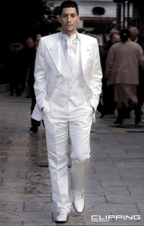 trajes de novio ultima moda