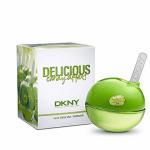 Delicius candy apples 1