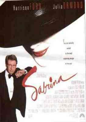 Frase de «Sabrina y sus amores»