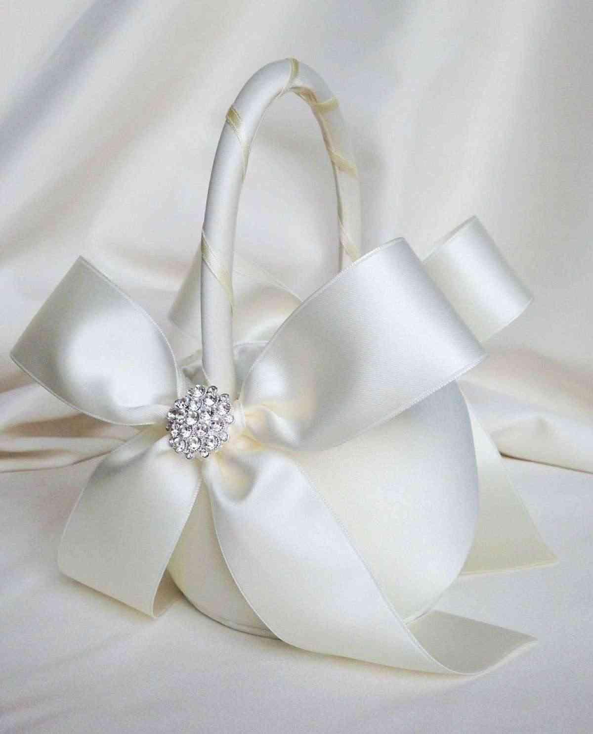 canastos-para-bodas