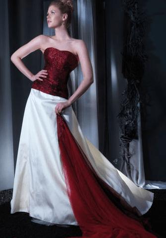 modelo granate, jordi dalmau - amor, bodas y regalos de boda
