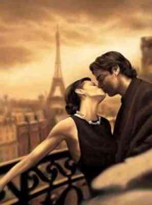 tarot amor llama pasion romanticismo