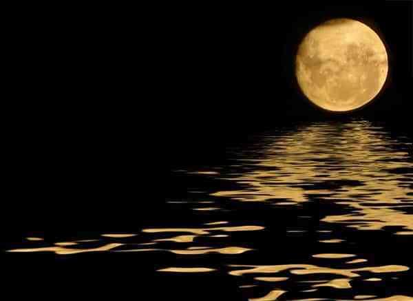 Cinco Lugares para tu Luna de Miel. Playas Paradisíacas -II Parte-