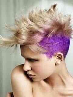 tendencia cabello2012