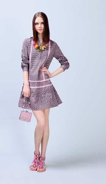 vestido tantra2
