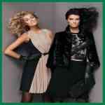 moda_otoño_2012_max_mara