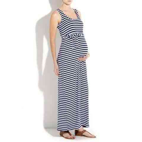 00668b6eb ropa de maternidad new look (6) - Amor