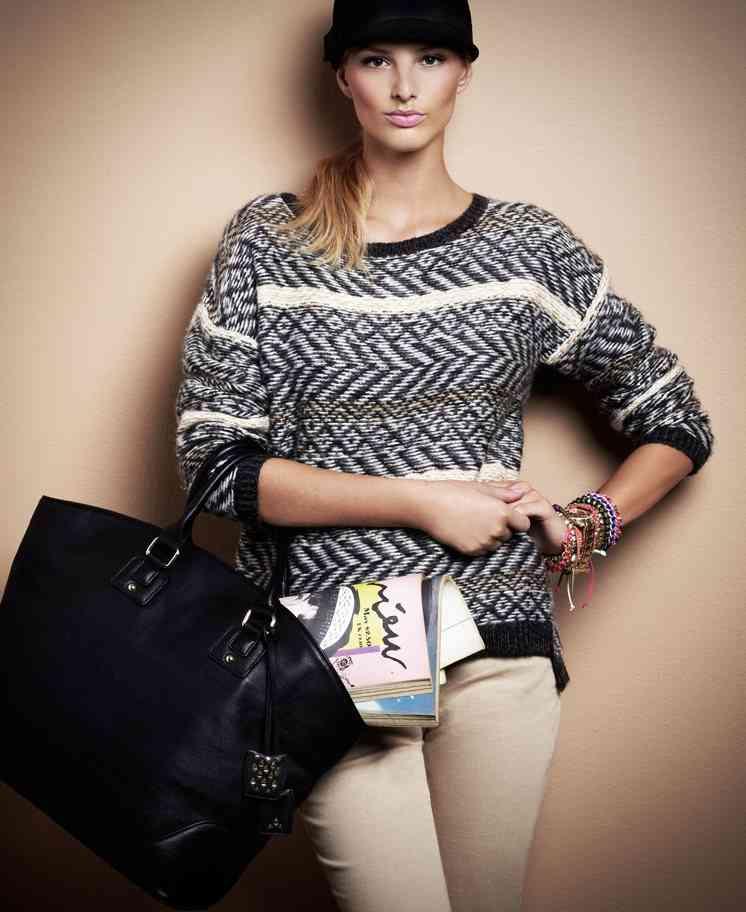 moda otoño suite blanco (3)