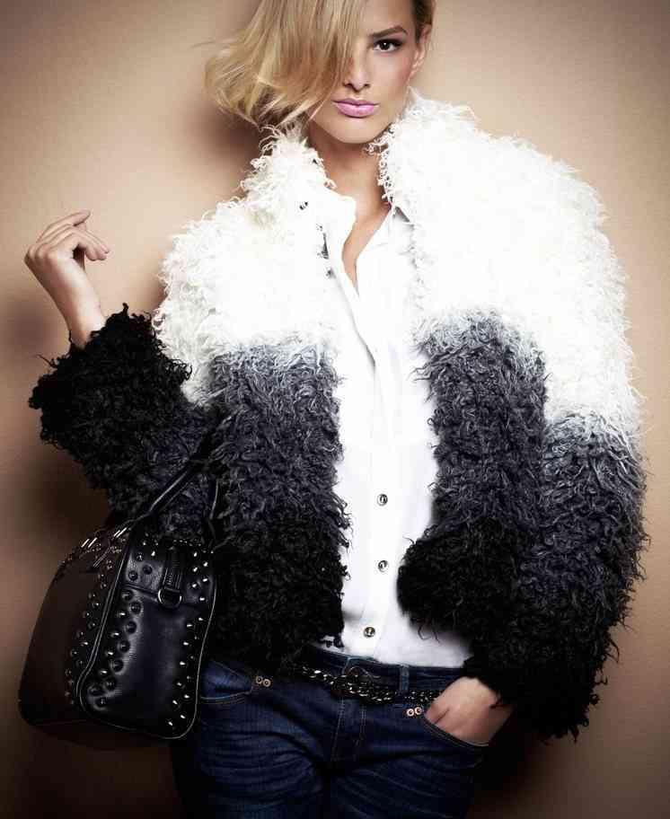 moda otoño suite blanco (7)