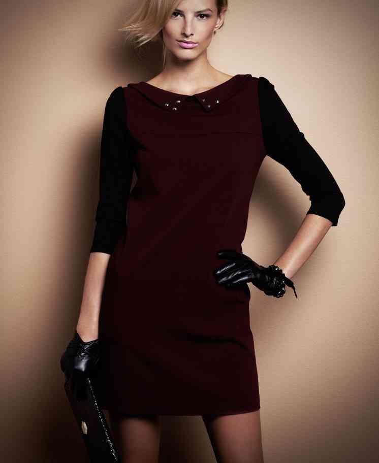 moda otoño suite blanco (8)
