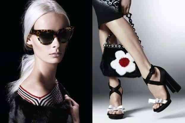 moda verano 2013 prada (7)