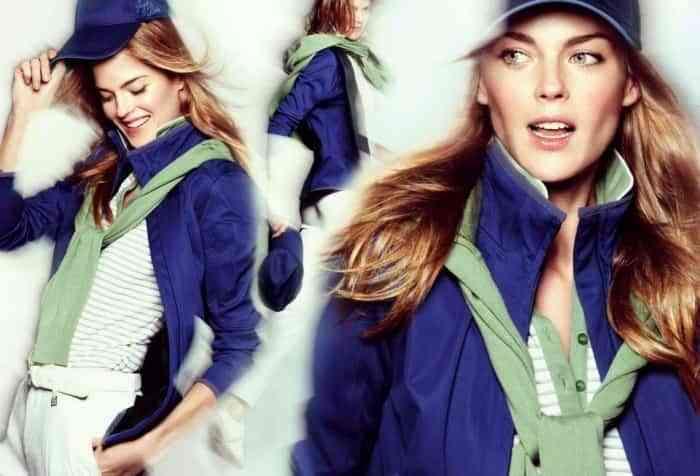 moda boss green