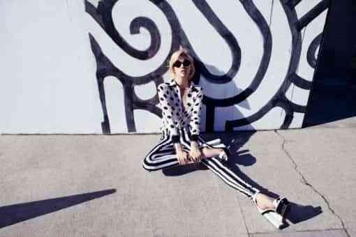 moda 2013 nasty gal (2)
