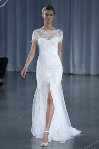 monique-lhuillier-bridal-gowns-8