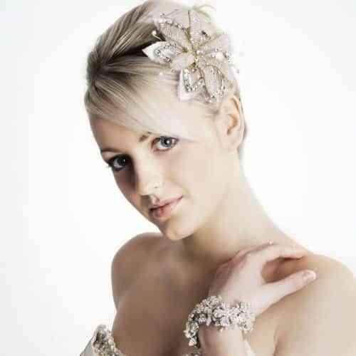 peinados de moda 2013 (121) - copia