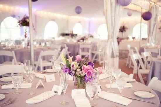 decoracion-boda-orquidea-salon-banquete