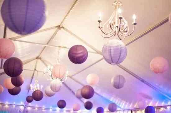 decoracion-boda-pantone-orquidea
