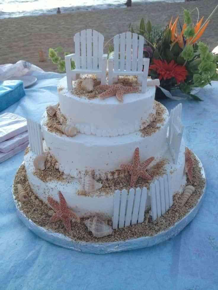 pasteles de boda 2014 (1)