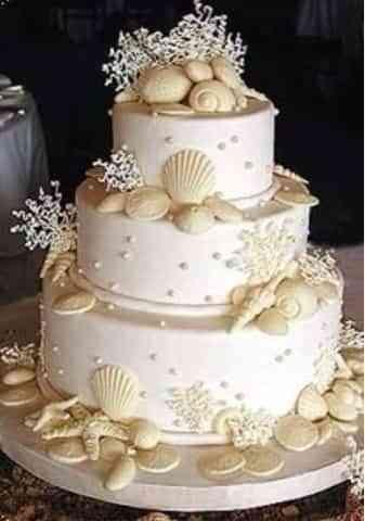 pasteles de boda 2014 (2)