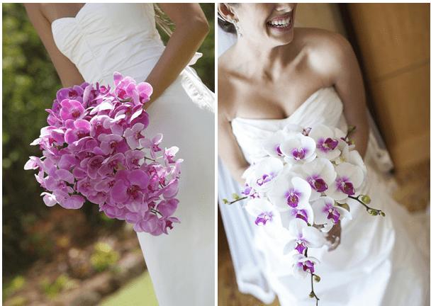ramo-boda-orquideas