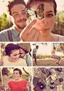 fotografias-sesion-vintage-1