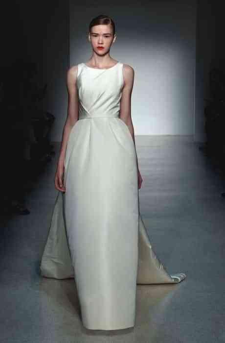 vestidos_de_novia_2014_amsale