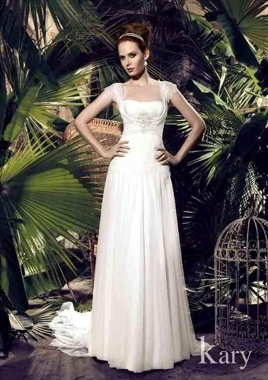 vestidos de novia raimon bundoo (1)