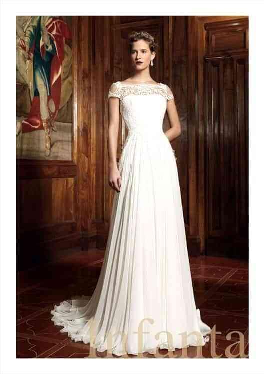 vestidos de novia raimon bundoo (12)