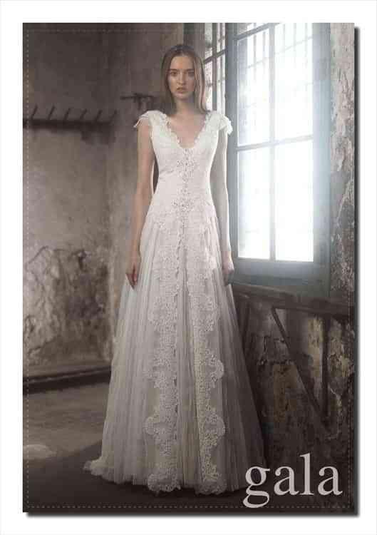 vestidos de novia raimon bundoo (17)
