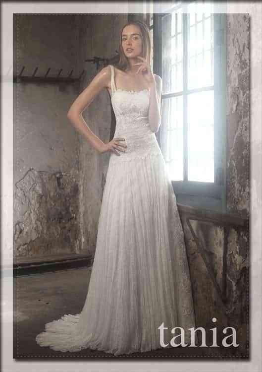 vestidos de novia raimon bundoo (18)