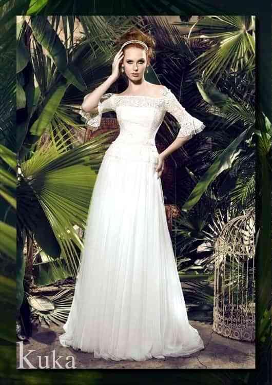vestidos de novia raimon bundoo (2)