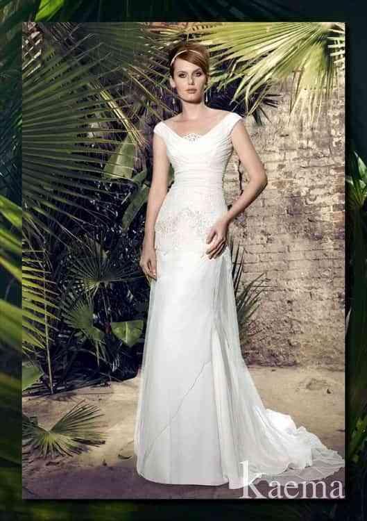 vestidos de novia raimon bundoo (20)