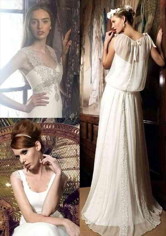 vestidos de novia raimon bundoo (5)