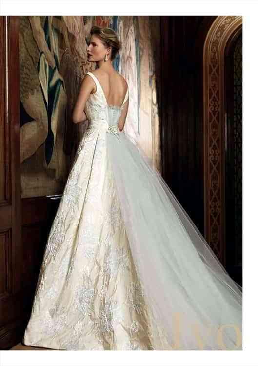 vestidos de novia raimon bundoo (6)