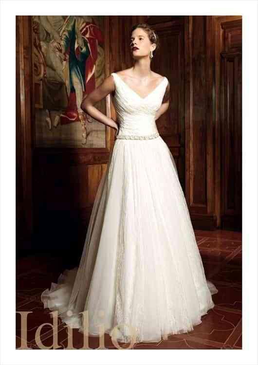 vestidos de novia raimon bundoo (7)