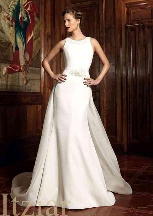 vestidos de novia raimon bundoo (9)