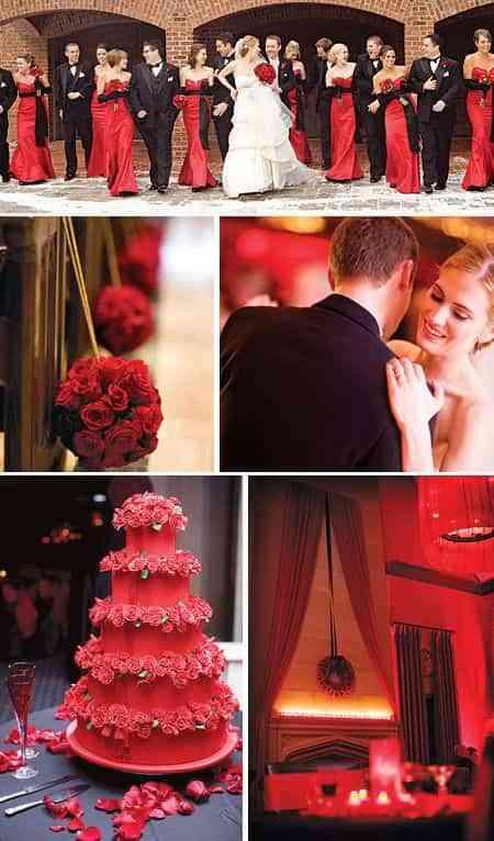 Fuente: brides.com
