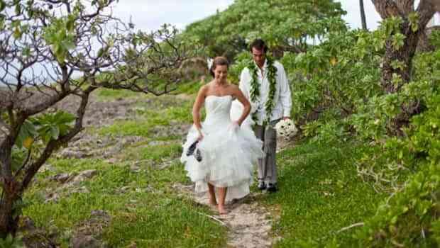 bodas_ecologicas