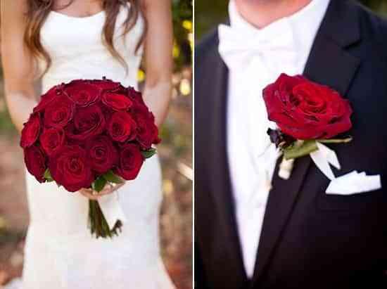 Fuente: weddingchicks.com