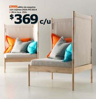 nuevos productos IKEA - catálogo IKEA 2015 3