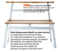 nuevos productos IKEA - catálogo IKEA 2015 5