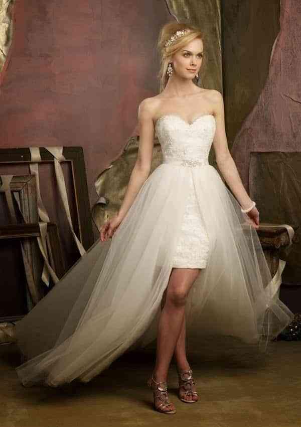 vestidonoviacorto